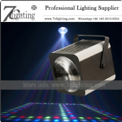 LED Magic Light 7 Heads Party Lighting