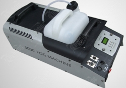 Fog Machine 3000W
