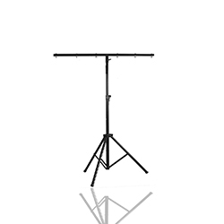 Light Stand Series