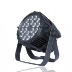 LED Par Lights Series