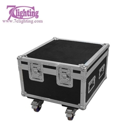 Custom-made Flight-case