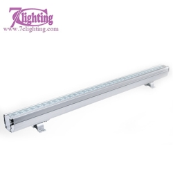 IP65 LED Wall Washer 36W