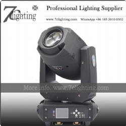 200W LED Moving Head Spot Beam