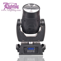 90W/120W Beam Moving Head