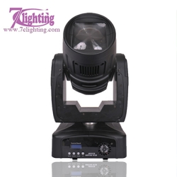 60W Beam Moving Head