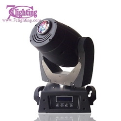 90W/120W/150W Spot Moving Head
